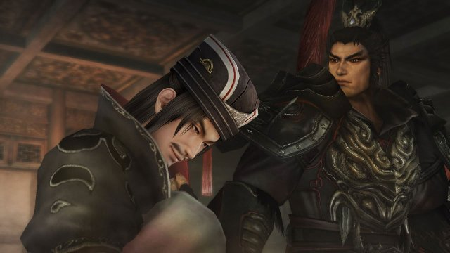 Dynasty Warriors 8 Xtreme Legends - Immagine 95158