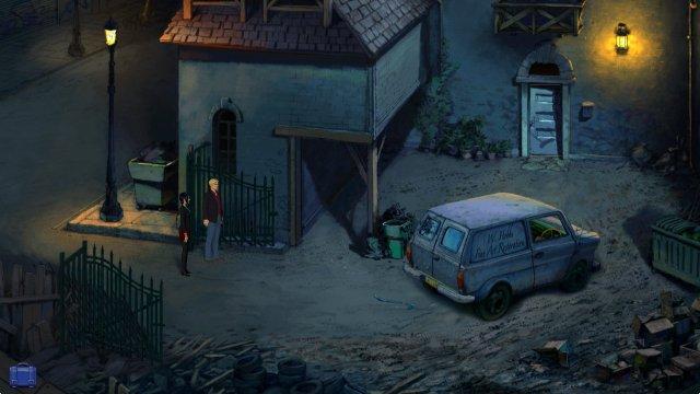 Broken Sword 5: La Maledizione del Serpente - Immagine 99102