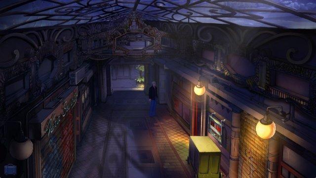 Broken Sword 5: La Maledizione del Serpente - Immagine 99112