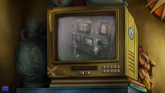 Broken Sword 5: La Maledizione del Serpente - Immagine 99117