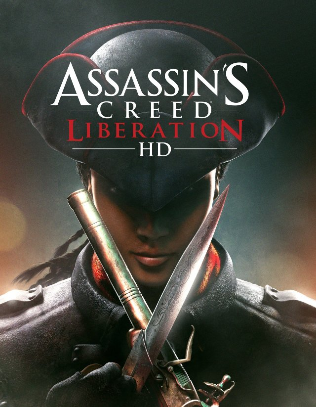 Assassin's Creed Liberation HD - Immagine 92425