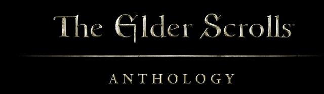 The Elder Scrolls Anthology immagine 92573