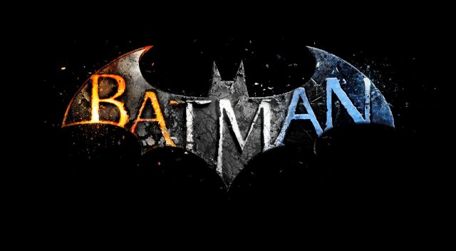 Batman. Arkham Collection Edition immagine 97945