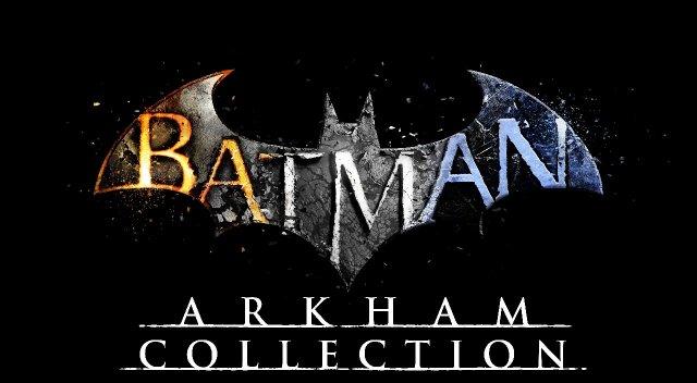 Batman. Arkham Collection Edition immagine 97947