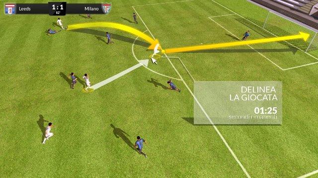 FX Calcio 2.0 immagine 99484