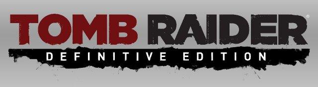 Tomb Raider Definitive Edition immagine 99628