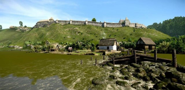 Kingdom Come: Deliverance - Immagine 112422