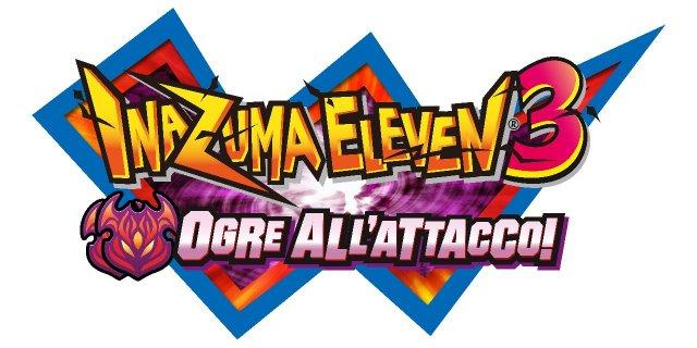 Inazuma Eleven 3: Ogre All'Attacco! immagine 101445