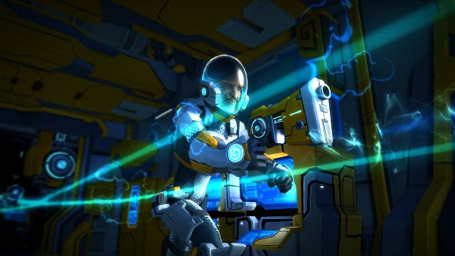 Project Spark immagine 129880