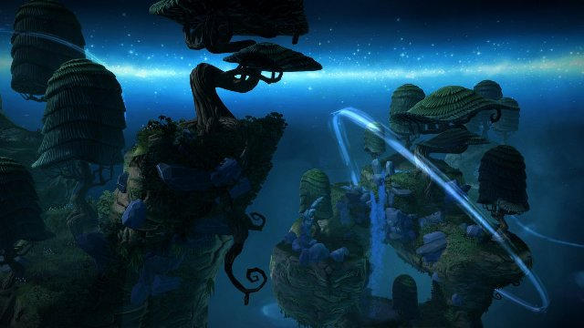 Project Spark immagine 129882