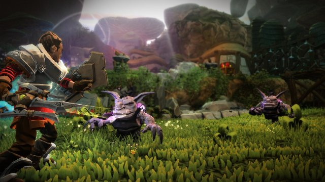 Project Spark immagine 129884