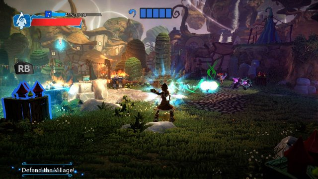 Project Spark immagine 129888
