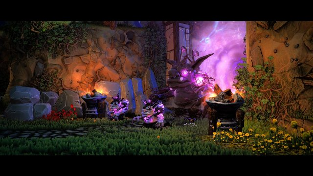 Project Spark immagine 129890