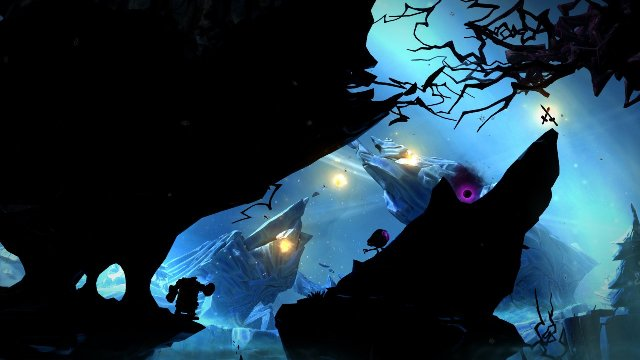 Project Spark immagine 129892