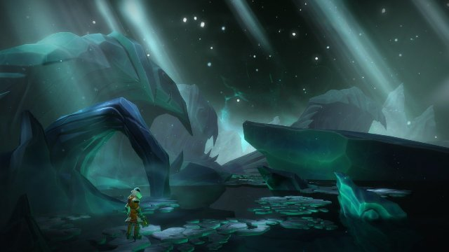 Project Spark immagine 129894