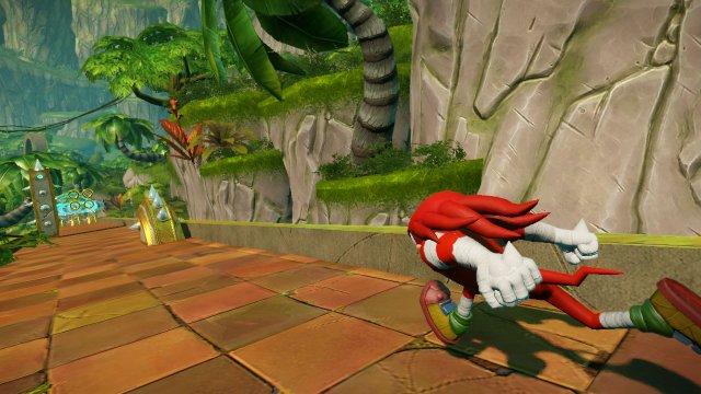 Sonic Boom: l'Ascesa di Lyric immagine 115518