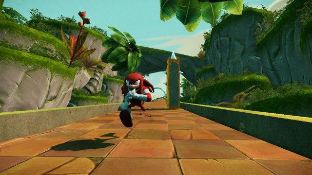 Sonic Boom: l'Ascesa di Lyric immagine 115521