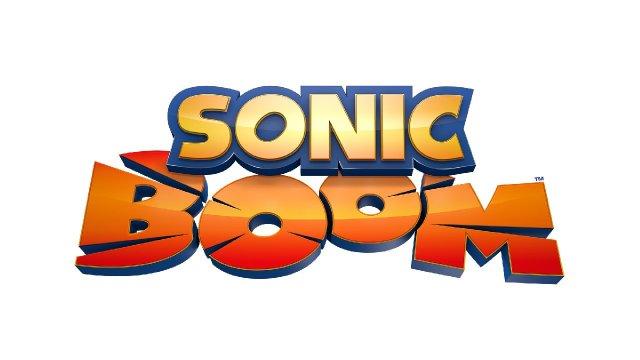Sonic Boom: l'Ascesa di Lyric immagine 104395