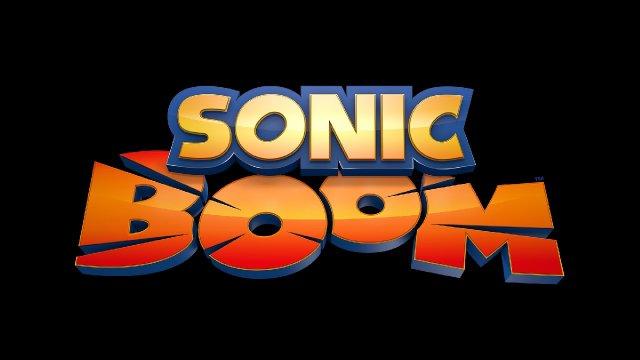 Sonic Boom: l'Ascesa di Lyric immagine 104397