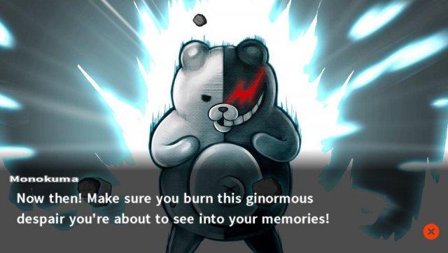 Danganronpa 2: Goodbye Despair - Immagine 119868