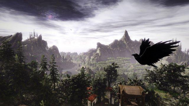 Risen 3: Titan Lords - Immagine 118948