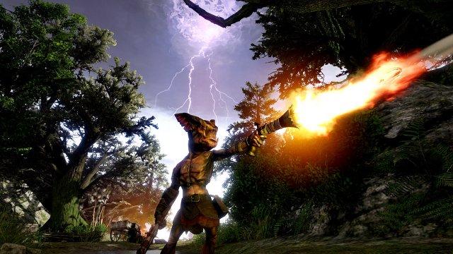 Risen 3: Titan Lords - Immagine 118963