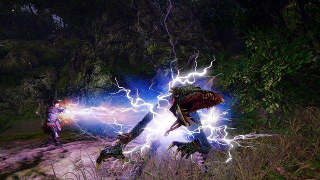 Risen 3: Titan Lords - Immagine 118972