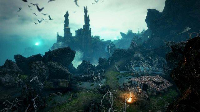 Risen 3: Titan Lords immagine 120724