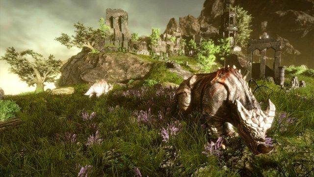 Risen 3: Titan Lords immagine 120733