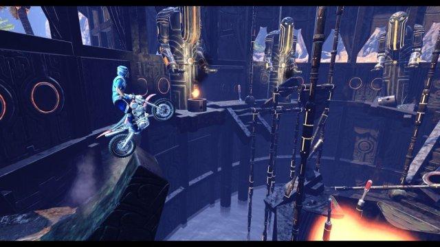 Trials Fusion - Immagine 128602