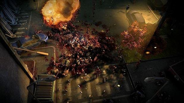 Dead Nation: Apocalypse Edition immagine 106261