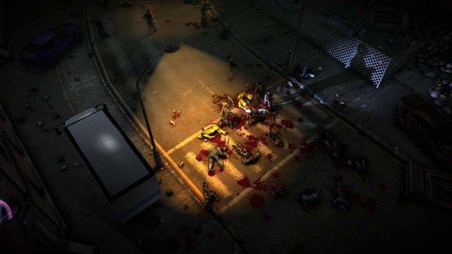 Dead Nation: Apocalypse Edition immagine 106262