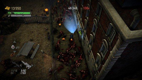 Dead Nation: Apocalypse Edition immagine 106263