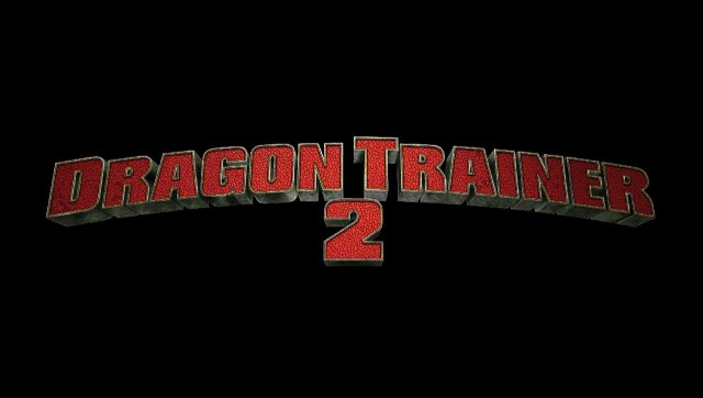 Dragon Trainer 2 immagine 122704