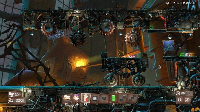 Flockers immagine 112402
