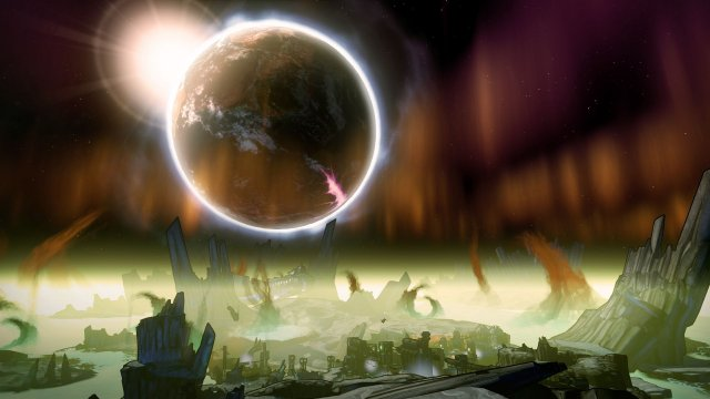 Borderlands: The Pre-Sequel immagine 117536