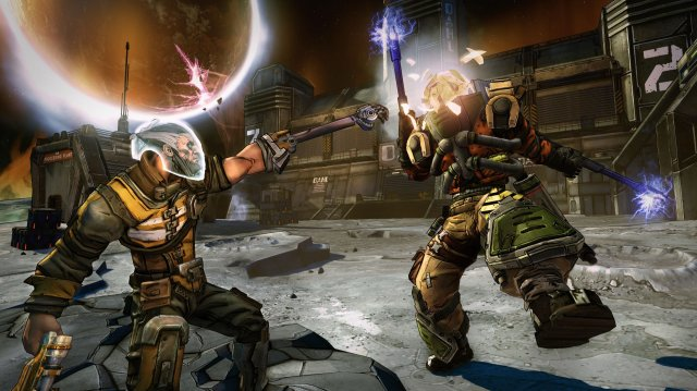 Borderlands: The Pre-Sequel immagine 117542