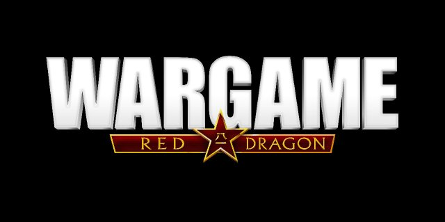 Wargame: Red Dragon immagine 110913