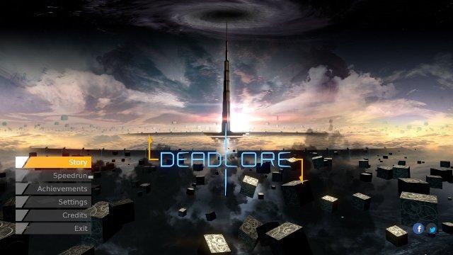 DeadCore - Immagine 130632