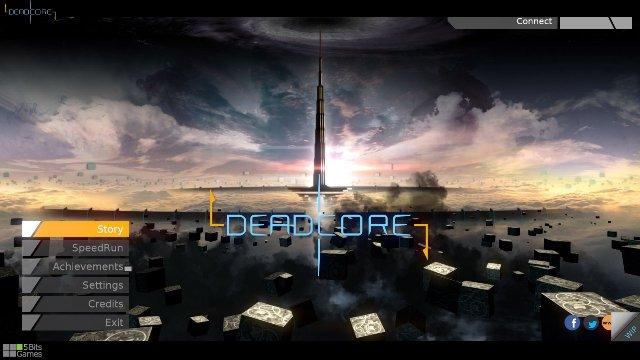 DeadCore - Immagine 111277