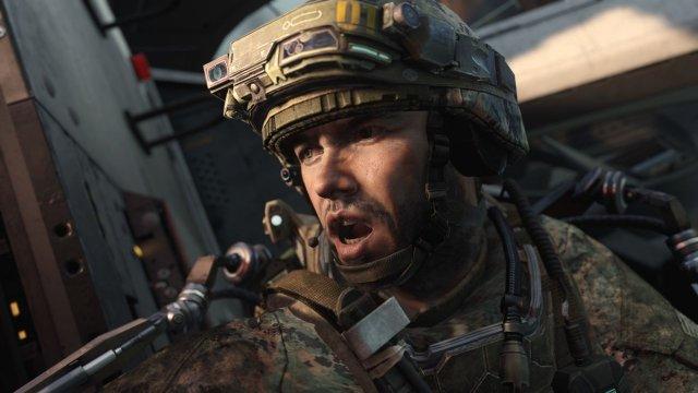 Call of Duty: Advanced Warfare immagine 132559