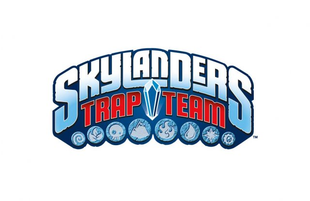 Skylanders Trap Team immagine 111878