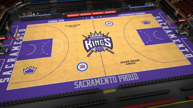 NBA 2K15 immagine 131644