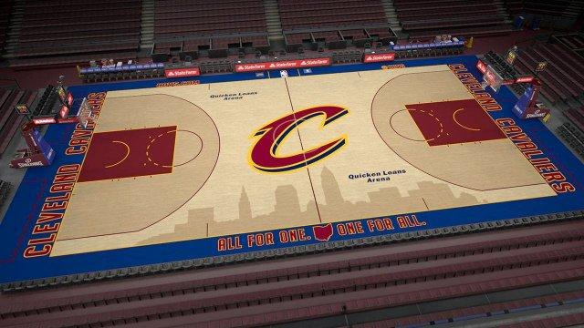 NBA 2K15 immagine 131649