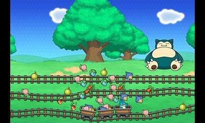 Pokémon Rubino Omega immagine 133922