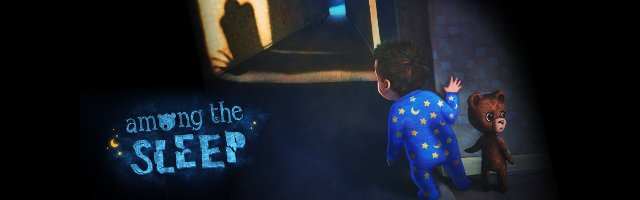 Among the Sleep immagine 113565