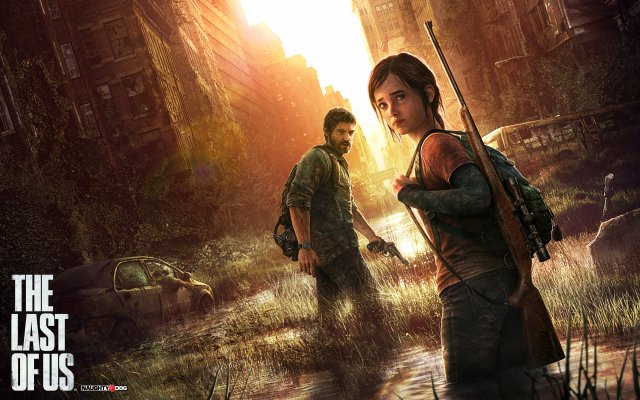 The Last of Us: DLC Realismo immagine 114262