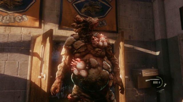 The Last of Us: DLC Realismo immagine 114266