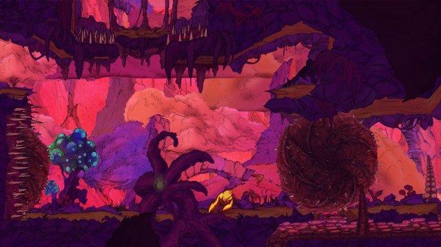 Aaru's Awakening immagine 115290