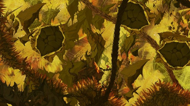 Aaru's Awakening immagine 115300